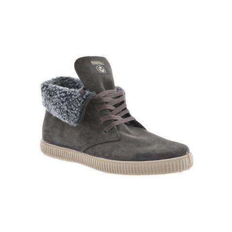 chaussure victoria 106794 gris gris gris achat vente. Black Bedroom Furniture Sets. Home Design Ideas