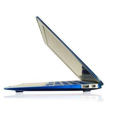 Housse macbook pro 13 pas cher 28 images coque de for Housse macbook 13