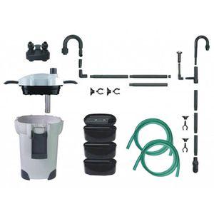 Filtre exterieur pour aquarium achat vente filtre for Filtre exterieur aquarium
