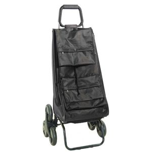 carlux allure caddie chariot courses 6 roues achat. Black Bedroom Furniture Sets. Home Design Ideas