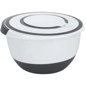 meuble rangement cuisine vaisselle achat vente meuble rangement cuisine vaisselle pas cher. Black Bedroom Furniture Sets. Home Design Ideas