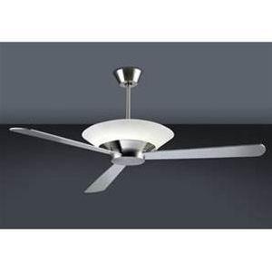 lustre avec ventilateur achat vente lustre avec ventilateur pas cher cdiscount. Black Bedroom Furniture Sets. Home Design Ideas