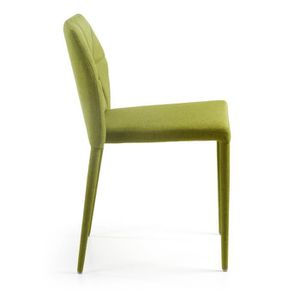 CHAISE Chaise Graphic, vert
