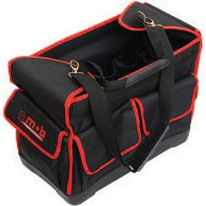 sac a outils facom achat vente sac a outils facom pas cher cdiscount. Black Bedroom Furniture Sets. Home Design Ideas