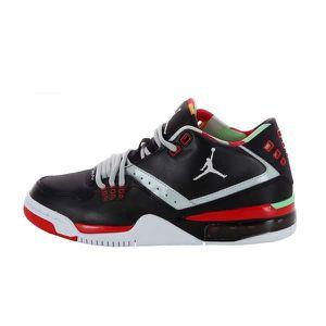 BASKET Basket Nike Jordan Flight 23 RST - 317820-015