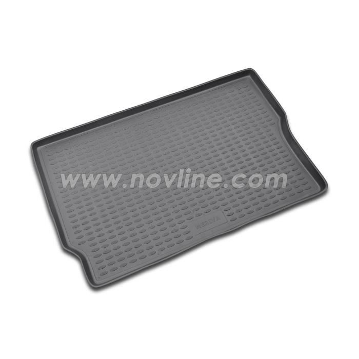 tapis de coffre 3d opel meriva 2002 break achat vente tapis de sol tapis de coffre 3d opel. Black Bedroom Furniture Sets. Home Design Ideas