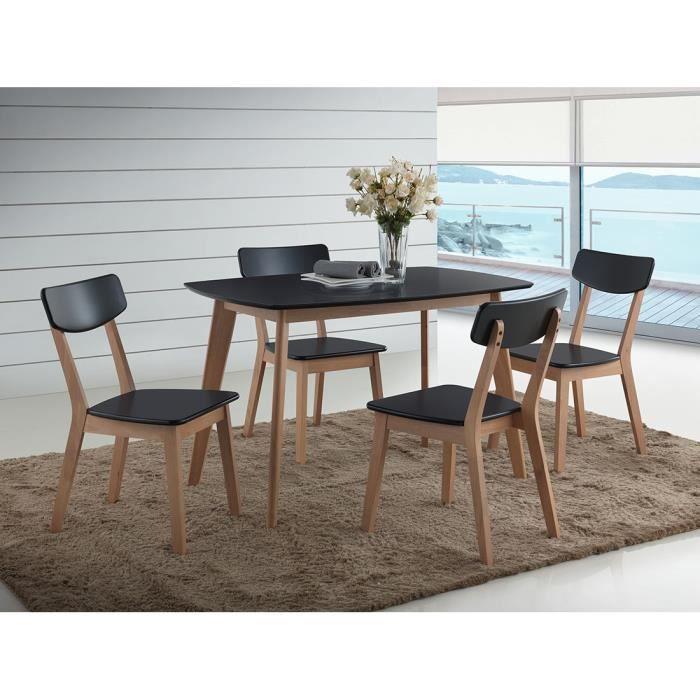 Table de cuisine pour petit espace petite table de salle for Table de salle a manger pour petit espace