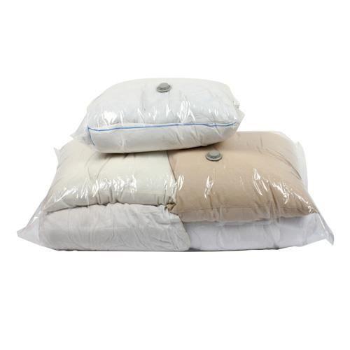 2 sacs de rangement sous vide achat vente housse de. Black Bedroom Furniture Sets. Home Design Ideas