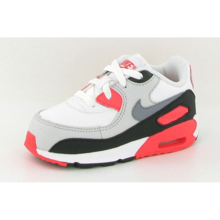 sale ecy3jewf baby air maxes