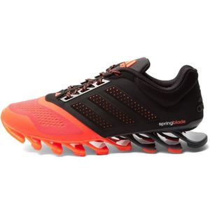 ADIDAS Baskets Running Springblade Drive 2 Homme