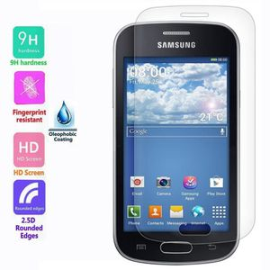 Protege telephone samsung trend lite achat vente - Protection galaxy trend lite ...