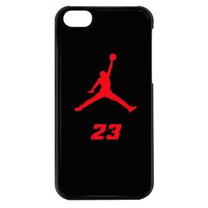 Coque Jordan Iphone C