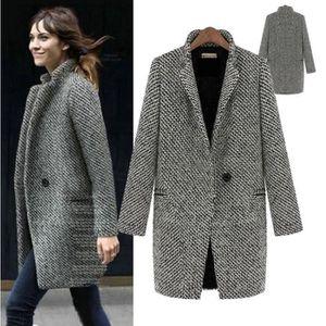 manteau femme cachemire achat vente manteau femme cachemire pas cher cdiscount. Black Bedroom Furniture Sets. Home Design Ideas
