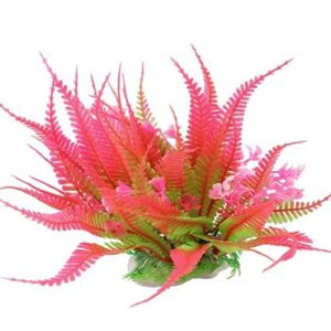 plante artificielle pour aquarium achat vente plante artificielle pour aquarium pas cher