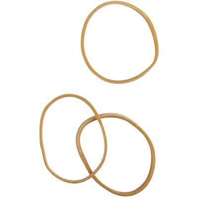 bracelet caoutchouc blond 40 mm sac de 1kg achat vente trombone elastique bracelets en. Black Bedroom Furniture Sets. Home Design Ideas