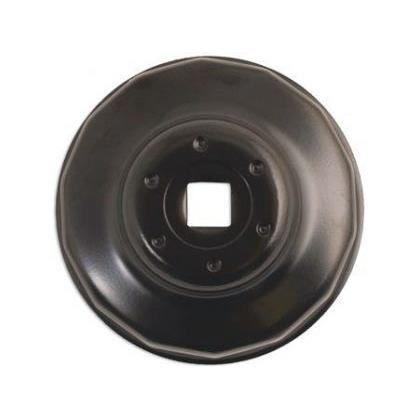 cloche de filtre a huile pour moteurs japonnais achat vente cles cloche de filtre a huile. Black Bedroom Furniture Sets. Home Design Ideas