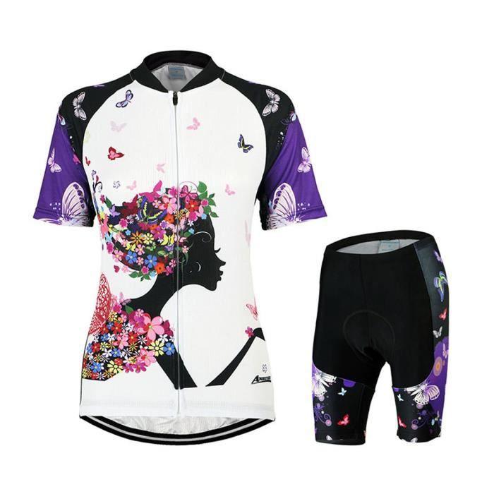 Cyclisme Vetement Cyclisme Vetement Pas Femme Vetement Cyclisme Femme Cher Pas Cher thsxQrdC
