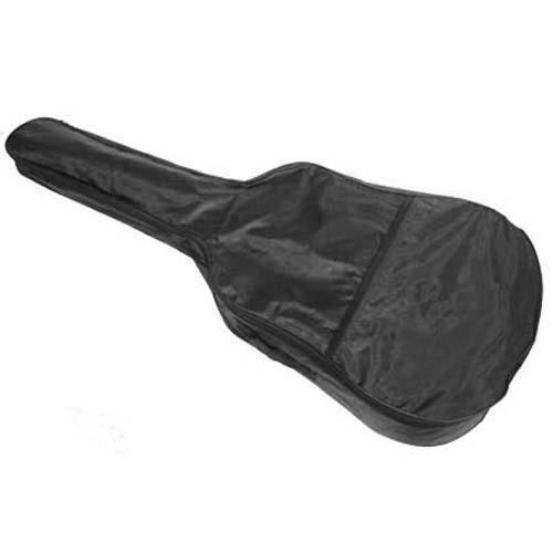 Housse de guitare acoustique 28 images guitare for Housse de guitare