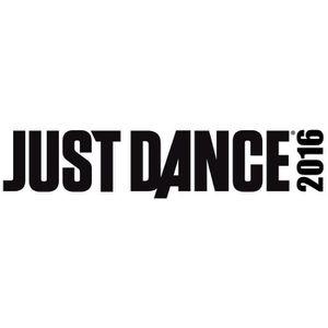 Just Dance 2016 Jeu  Wii U