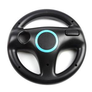 VOLANT CONSOLE Vococal®  Kinect volant pour Wii Jeux de Course