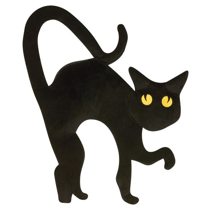 accessoire chat les bons plans de micromonde. Black Bedroom Furniture Sets. Home Design Ideas