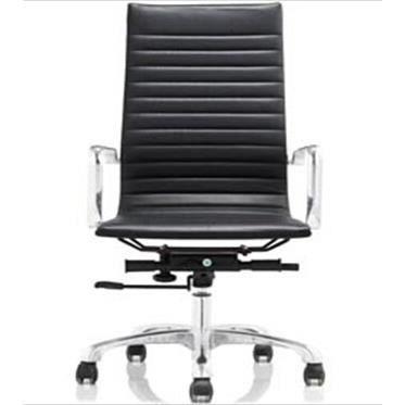 Fauteuil de bureau achat vente chaise de bureau - Achat fauteuil de bureau ...