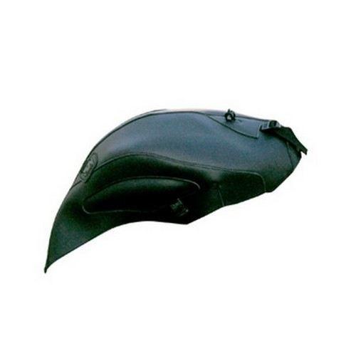tapis de r 233 servoir bagster noir 1545u kawasaki z750 achat vente tapis sac r 233 servoir