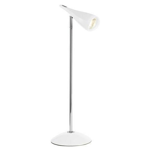 Rai lampe poser blanche achat vente rai lampe for Lampe a poser blanche