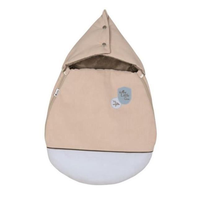 candide nid d 39 ange petit dandy 60 cm beige et bleu achat. Black Bedroom Furniture Sets. Home Design Ideas