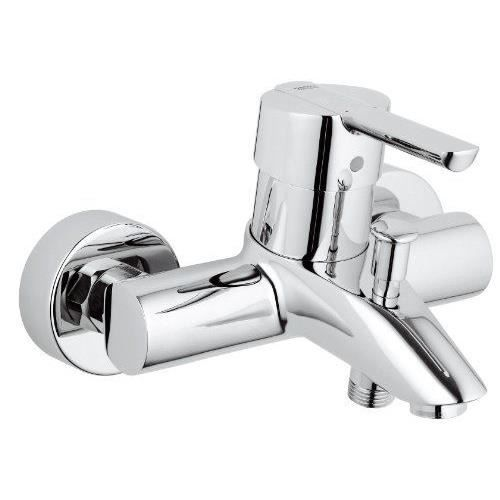 Grohe mitigeur bain douche feel 32269000 import allemagne - Robinetterie cuisine grohe ...
