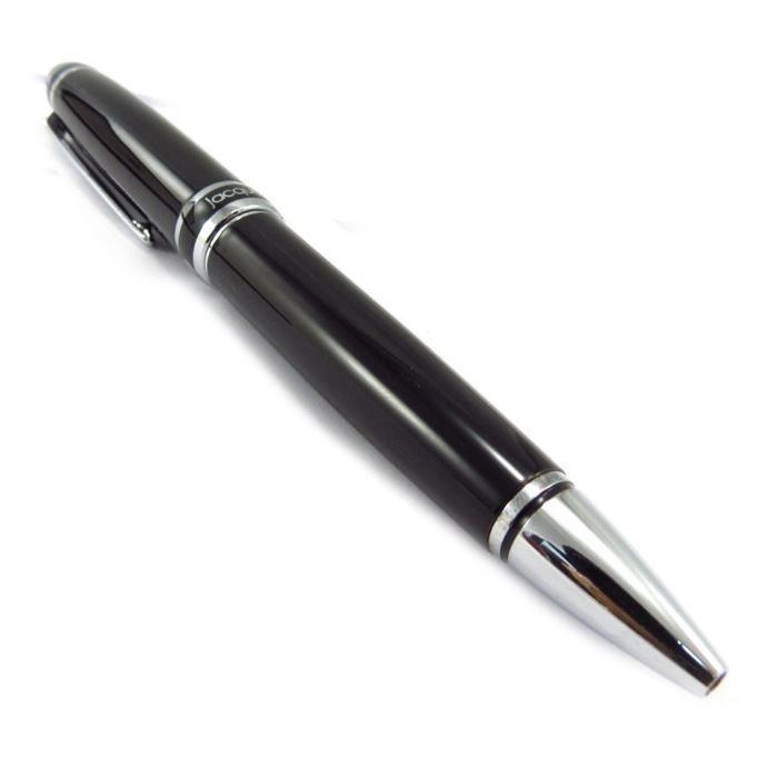 stylo de marque en solde