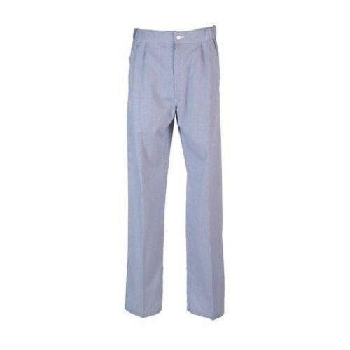 Pantalon de cuisine robur alize t56 achat vente - Pantalon de cuisine robur ...