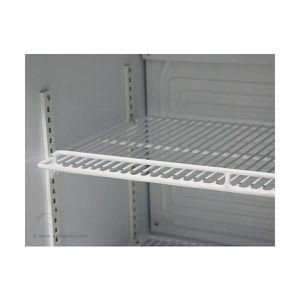 frigo 3 portes frigo 3 portes fridge 3 doors montreal montreal frigo inox 3 portes pieds ab m. Black Bedroom Furniture Sets. Home Design Ideas