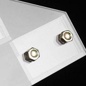 rangement pour vernis a ongle achat vente rangement. Black Bedroom Furniture Sets. Home Design Ideas