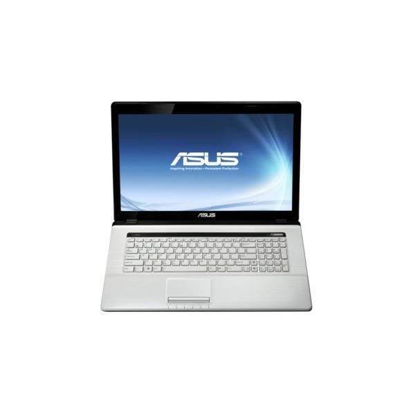 ordinateur portable asus x73sd ty250v intel cor achat. Black Bedroom Furniture Sets. Home Design Ideas