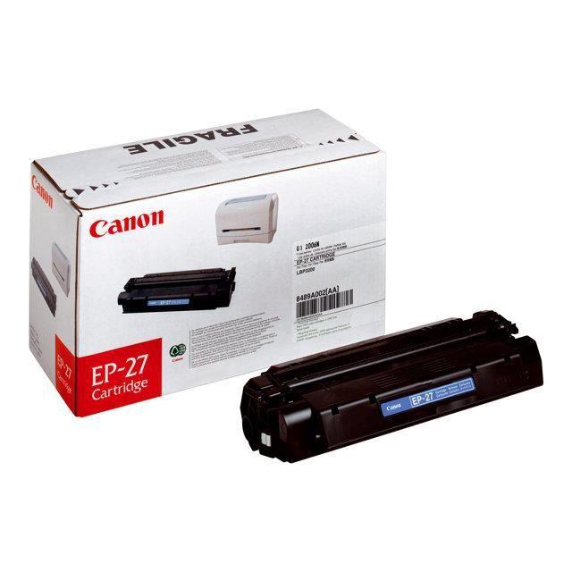 Canon laserbase mf3228 драйвера скачать с торрента