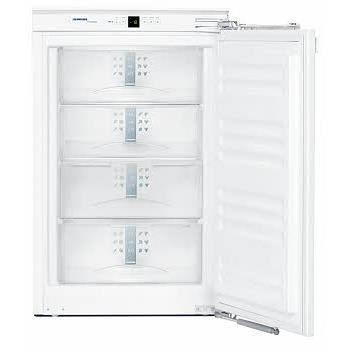 ig1614 liebherr cong lateur int grable 88cm 102l net 4 tiroirs a porte sur porte achat. Black Bedroom Furniture Sets. Home Design Ideas