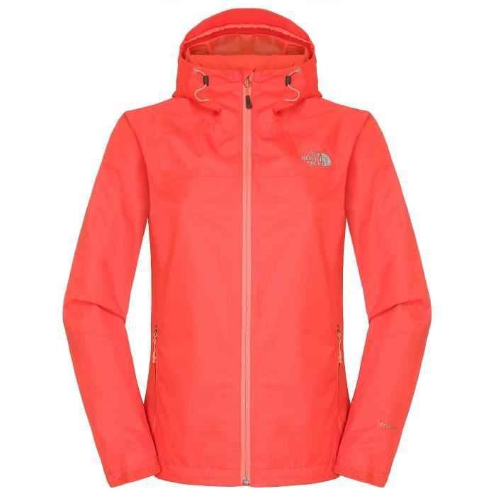Coupe vent femme north face sararachelbesy site - Coupe vent north face femme ...