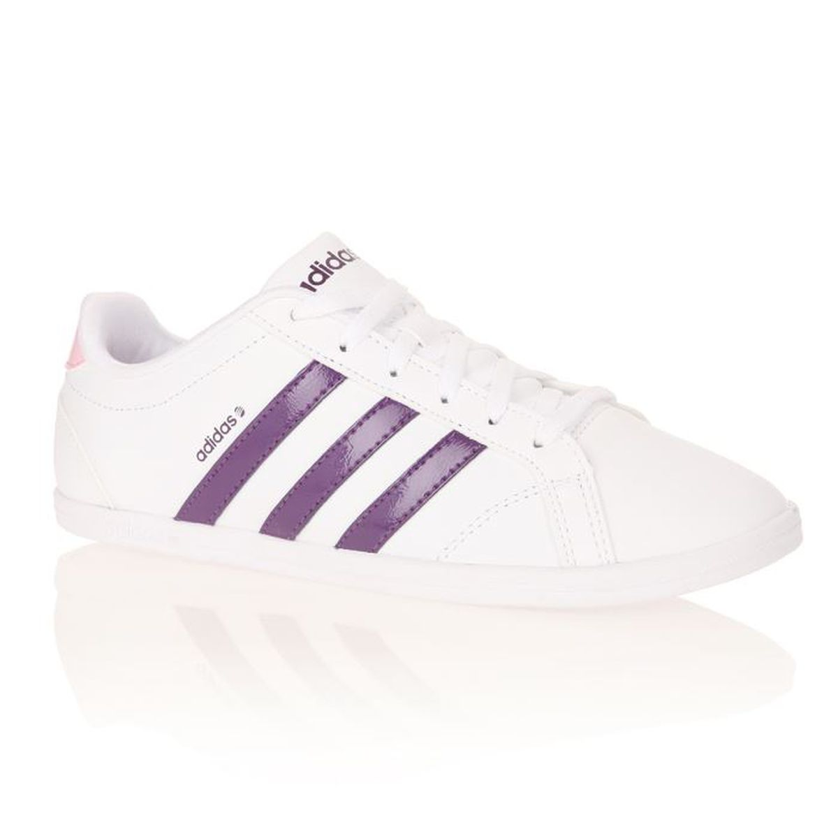 neo adidas Homme