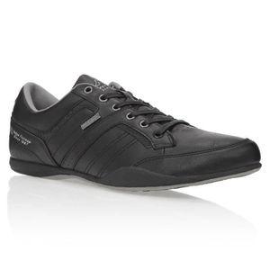 BASKET KAPPA Baskets Vasirone Chaussures Homme