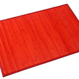 Tapis Bambou 90 Achat Vente Tapis Bambou 90 Pas Cher Cdiscount