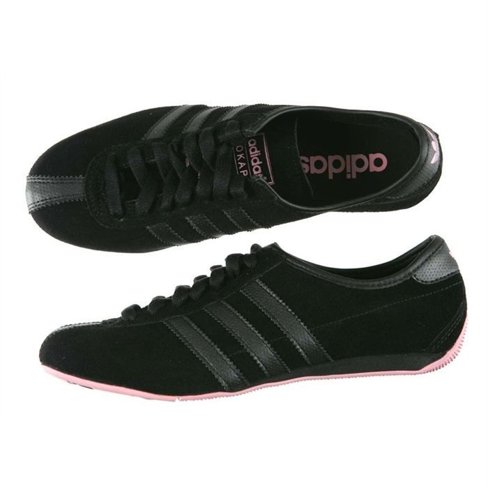 chaussures femme adidas