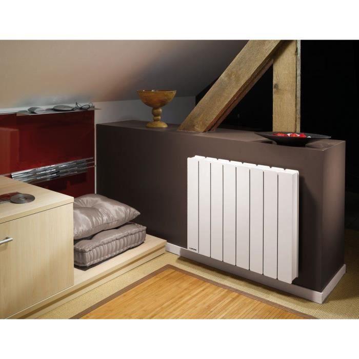 radiateur fonte 2500w. Black Bedroom Furniture Sets. Home Design Ideas