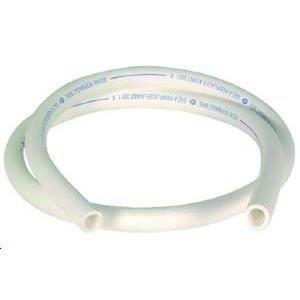 Tuyau PVC souple pour Piscine et Balnéo. PVC plastifié renforcé d