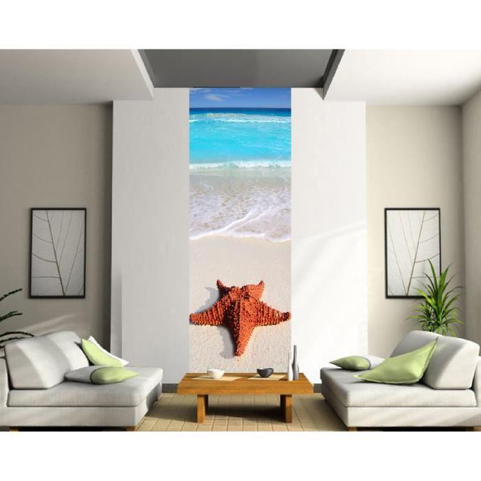 vente papier peint angers besancon modele devis travaux maison frise papier peint marron. Black Bedroom Furniture Sets. Home Design Ideas