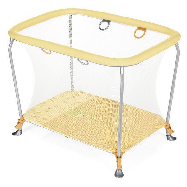 parc royal jaune achat vente parc b b parc royal jaune cdiscount. Black Bedroom Furniture Sets. Home Design Ideas