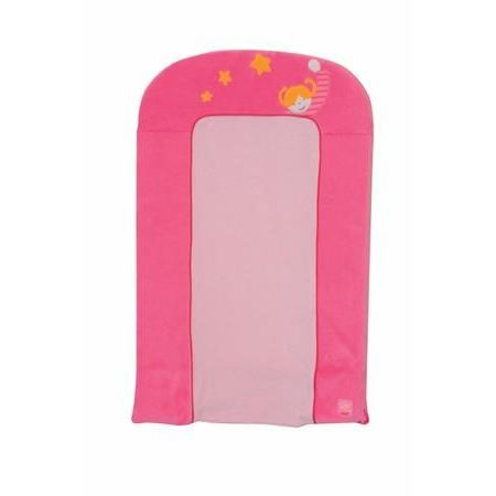 matelas 224 langer popinelle moulin roty achat vente matelas 224 langer matelas 224 langer