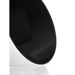 fauteuil coque d oeuf - achat / vente fauteuil coque d oeuf pas ... - Chaise Coquille D Oeuf