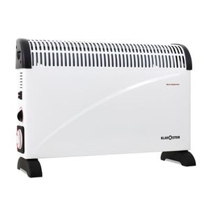 radiateur electrique sur pied achat vente radiateur electrique sur pied pas cher cdiscount. Black Bedroom Furniture Sets. Home Design Ideas