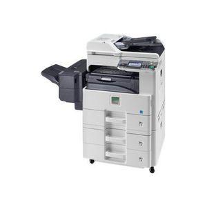 kyocera fs 6530mfp photocopieuse imprimante prix pas cher soldes cdiscount. Black Bedroom Furniture Sets. Home Design Ideas